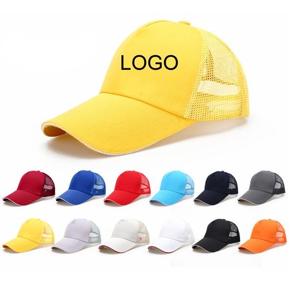 Promotion Baseball Cap