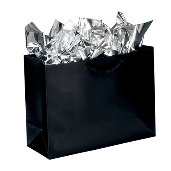 Metallic Tissue