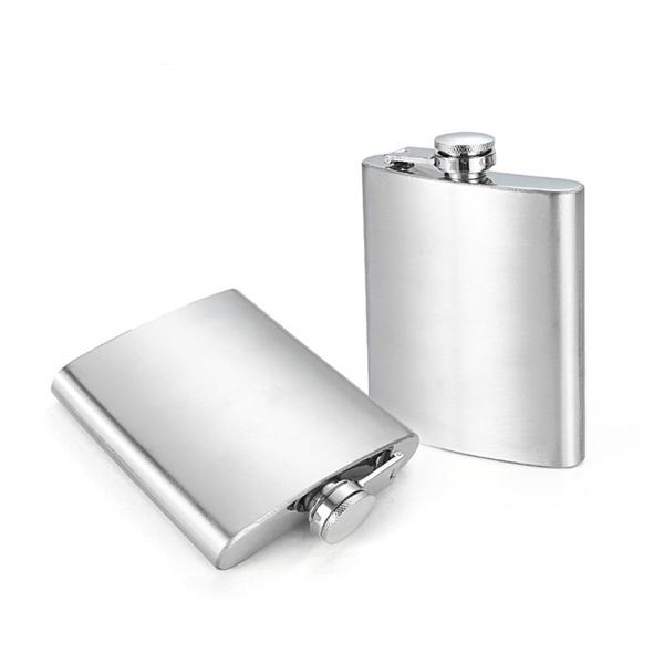 Stainless Steel Wine Pot
