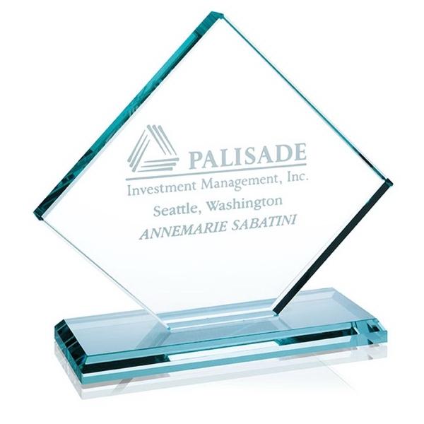 Jade Diamond Award
