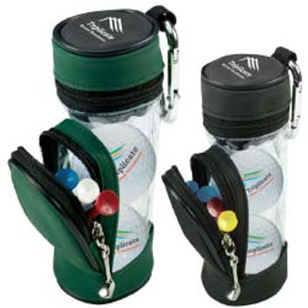 Mini Golf Bag - Titleist® DT® TruSoft