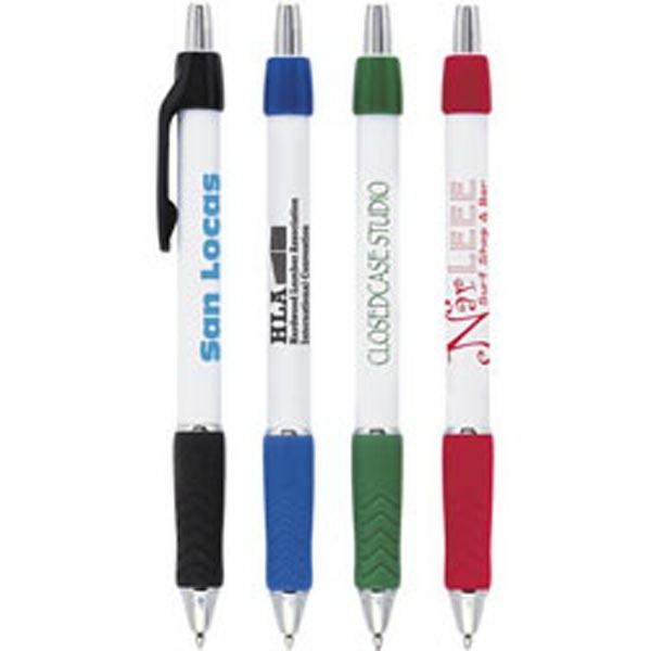 Viper Pen