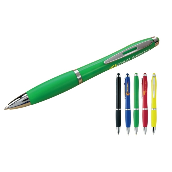 Ion Bright Stylus Pen