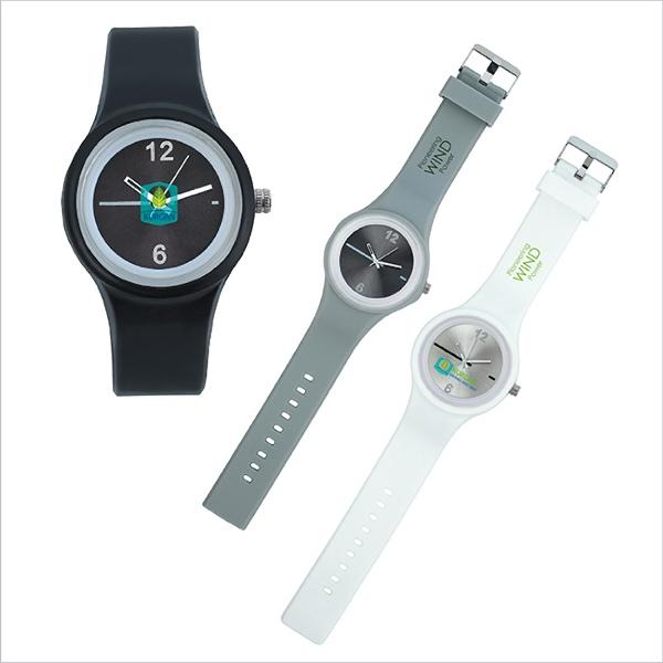 Good Value® Arnie Watch