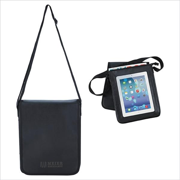 Tablet Touch e-Messenger