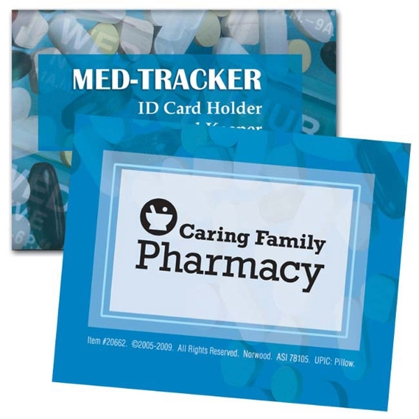 Planner: Med-Tracker