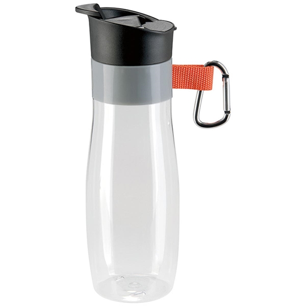 Vista Bottle - 26 Oz.