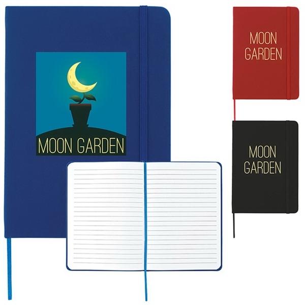 5 x 7 Journal Notebook