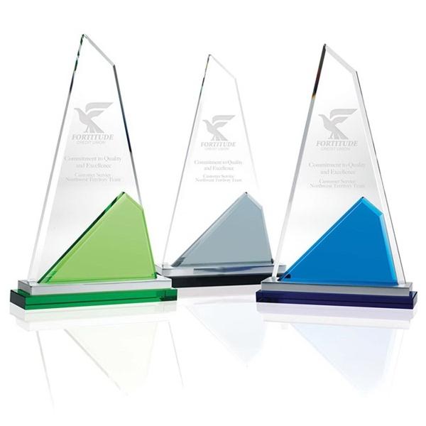 Mountain Award