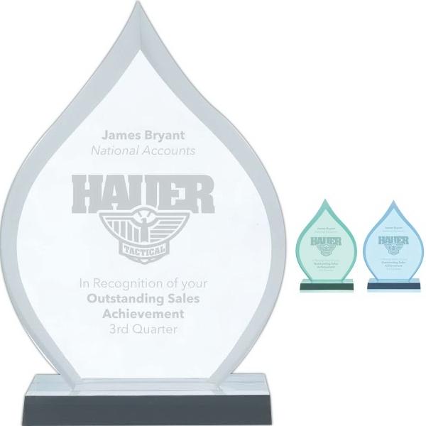 Inspire Award