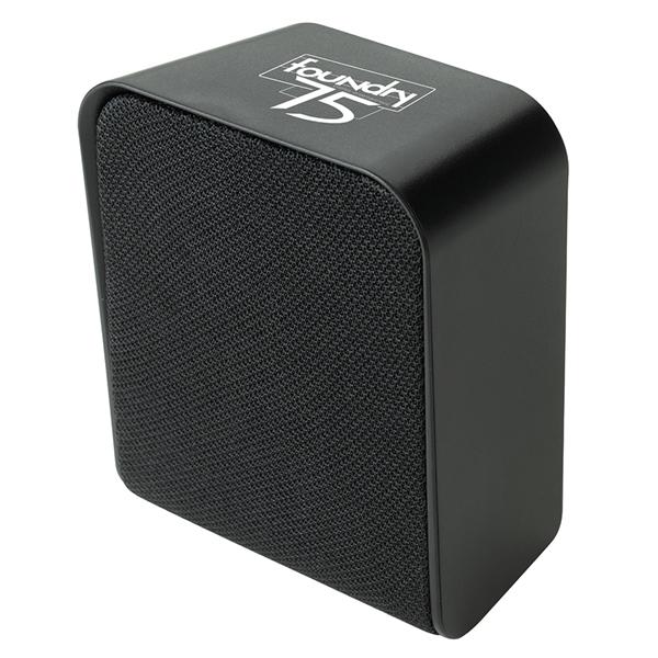 Crank It Up Wireless Bluetooth®Speaker