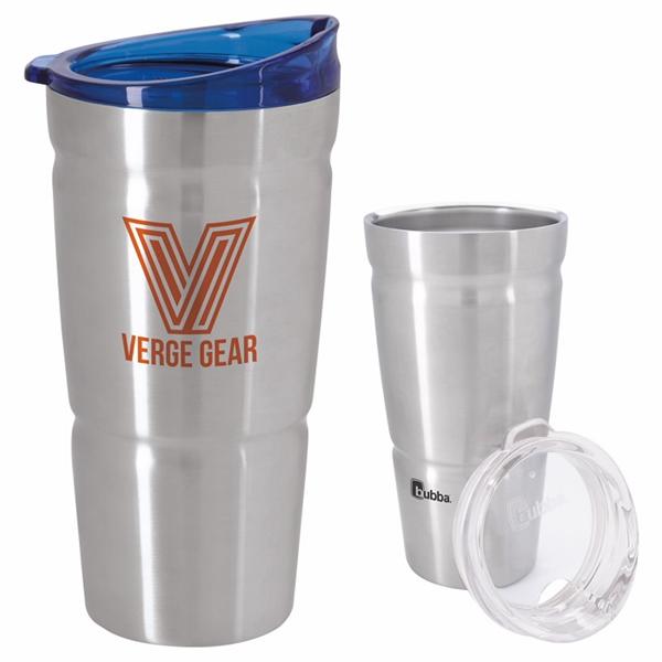 Bubba® Envy Vacuum Tumbler - 18 oz