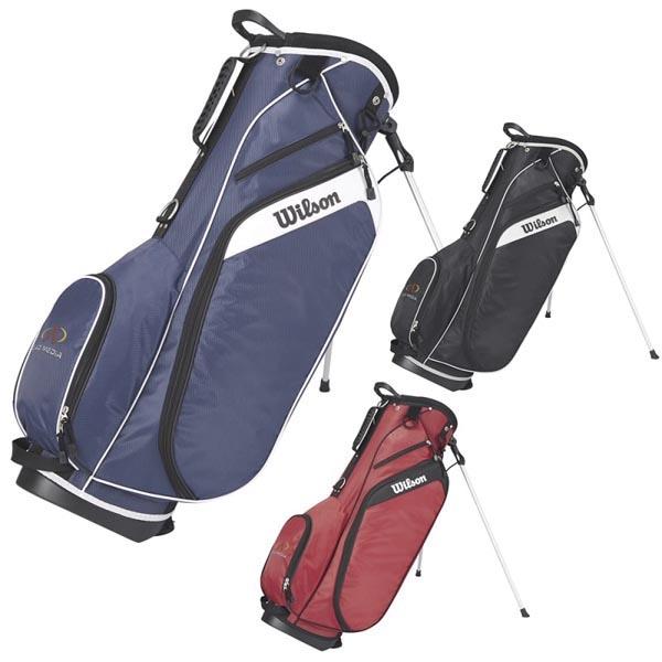 Wilson® Profile™ Carry Bag