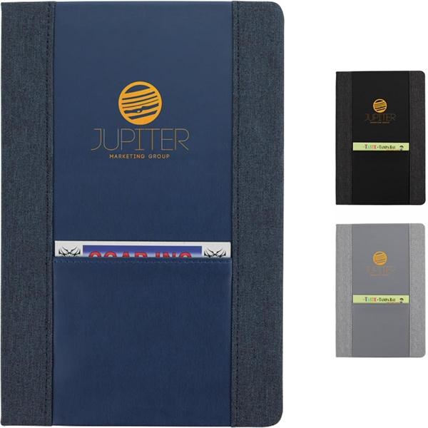 Affiliate Journal