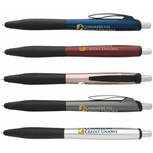 Razz Stylus Pen