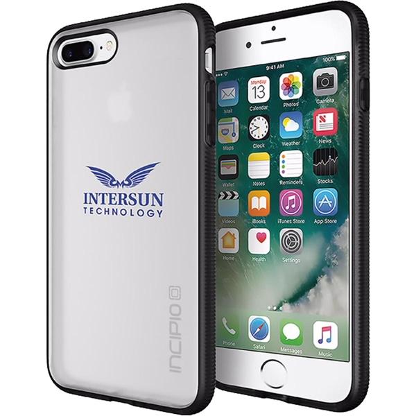 Octane™Phone Case 7 Plus