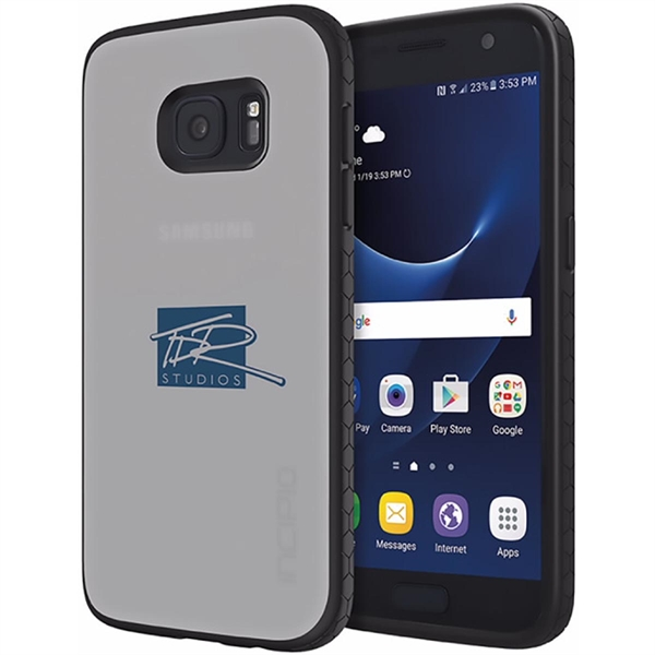 Octane™Phone Case S7