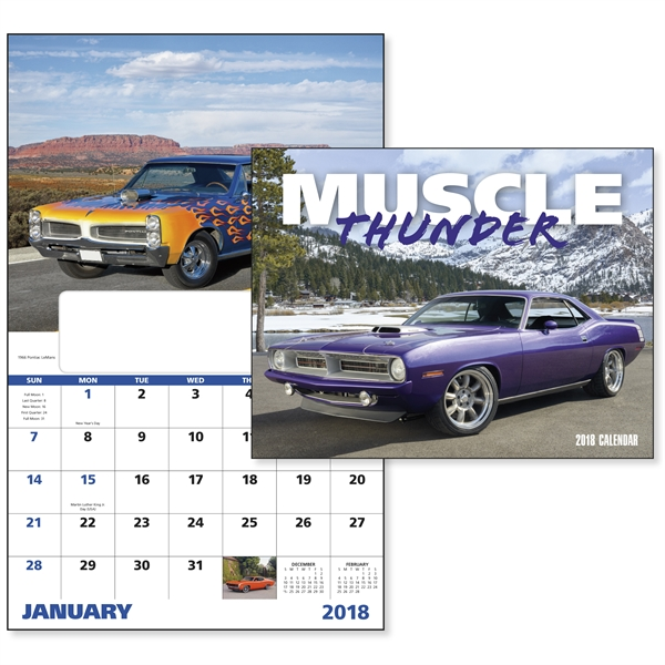 Window Muscle Thunder Vehicle Appointment Calendar