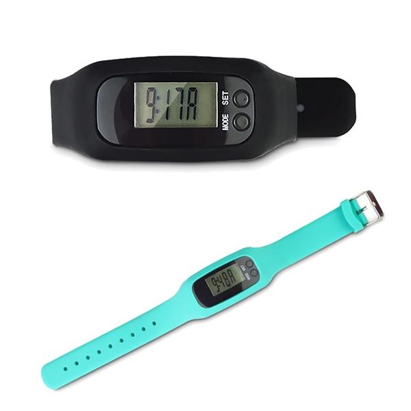 Fitness Pedometers Bracelet