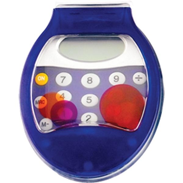 Flip Calculator