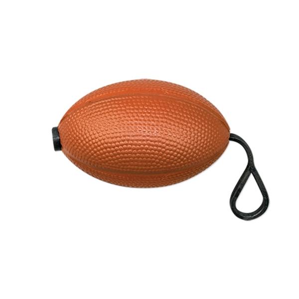 Football Slingshot