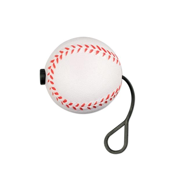 Baseball Slingshot