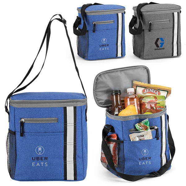 Day Trip Lunch Bag