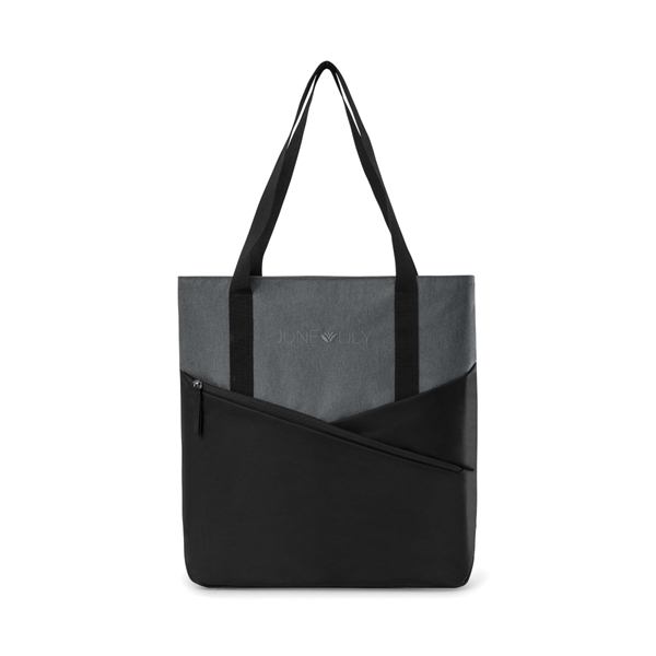 Daily Commuter Computer Tote