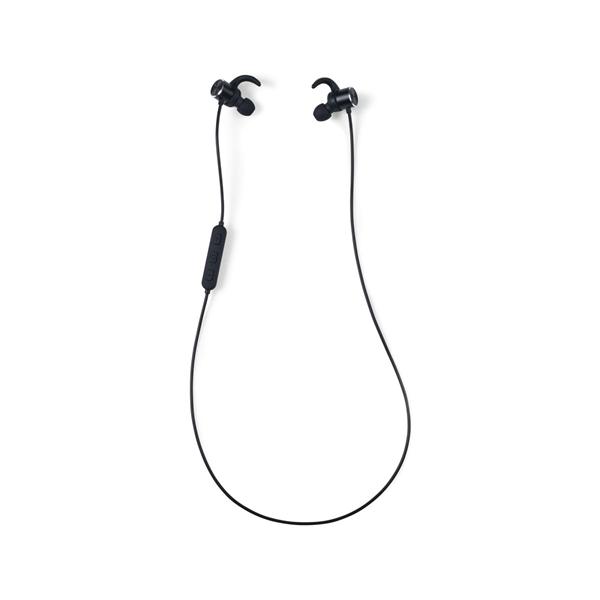 Tempo Bluetooth® Ear Buds