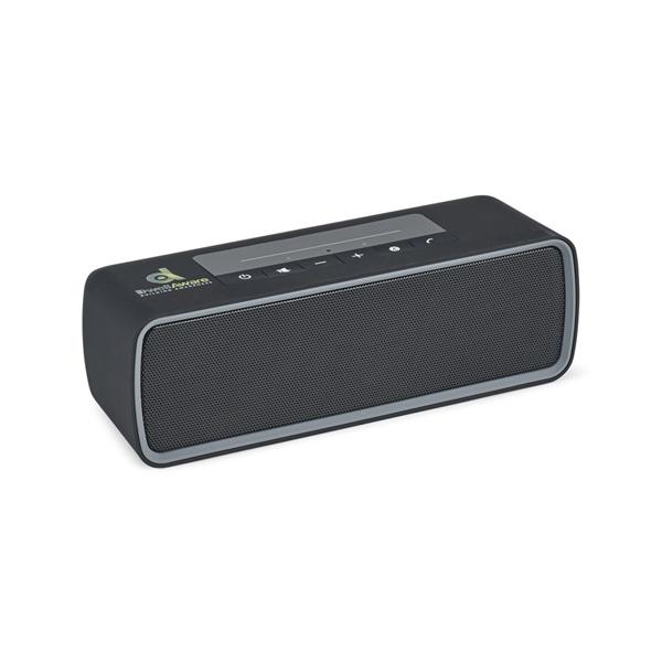 Shadow Bluetooth®Speaker