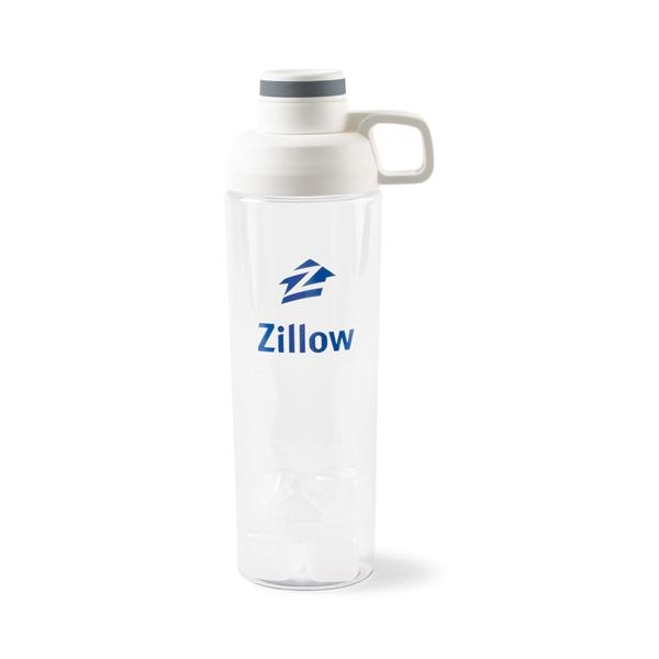 Quench Tritan Hydration Bottle - 28 Oz.