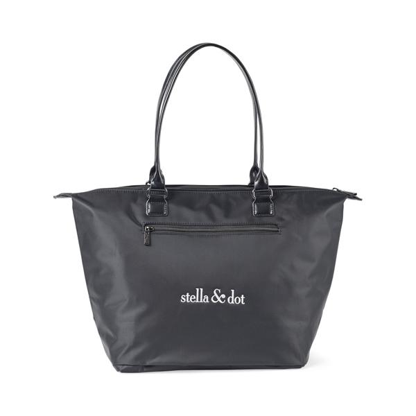 Lipault Lady Plume Tote Bag - Medium