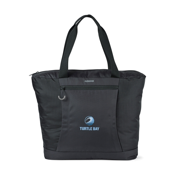 American Tourister Voyager Packable Tote