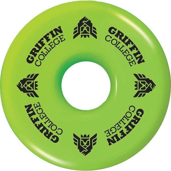 7-1/4 Inch Donut Flyer