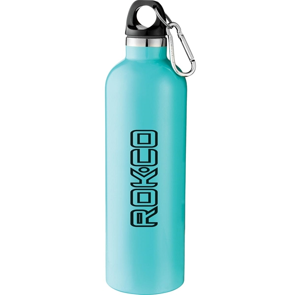 Atlantic 18oz Vacuum Bottle
