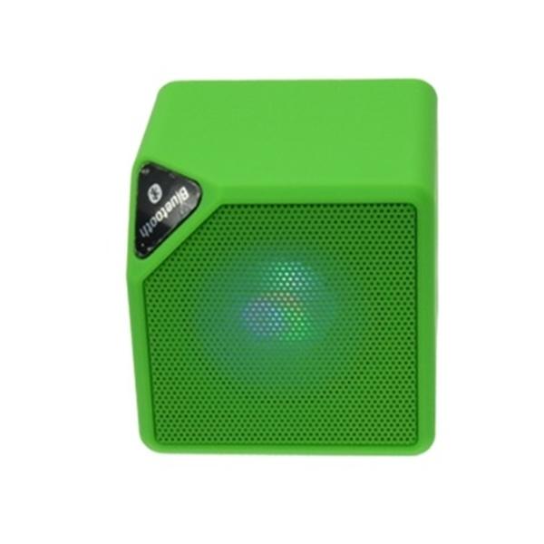Bluetooth® Wireless speaker - Popular De