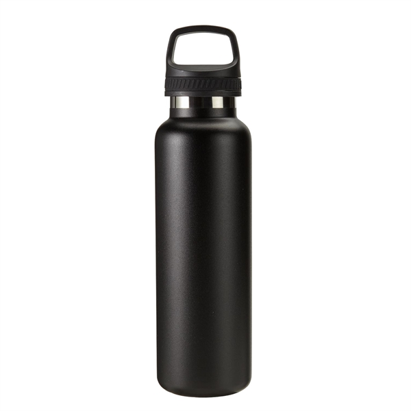 20 Oz. Matterhorn Stainless Steel Bottle