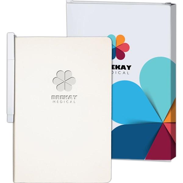 Ambassador Full Color Bound Bundle Gift Set