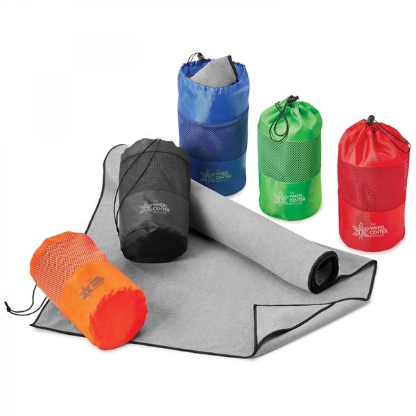 Yoga Mat Towel Sports Direct: Fitness Accessories