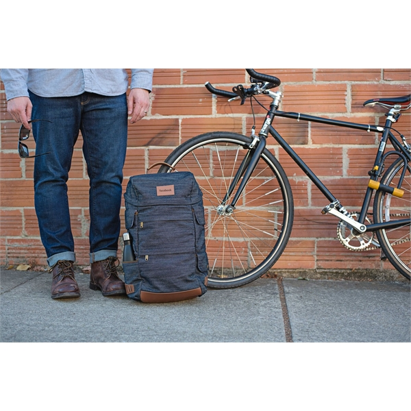 Presidio™ Backpack