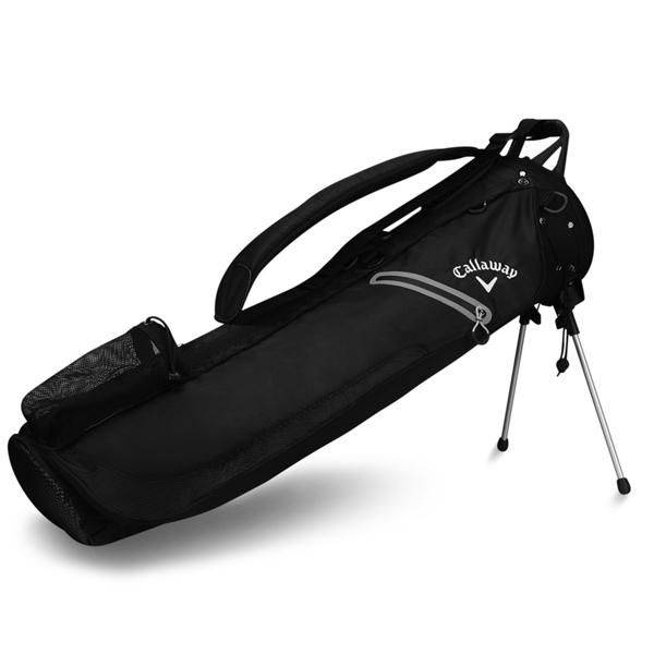 Callaway Hyper-lite 1+ Bag