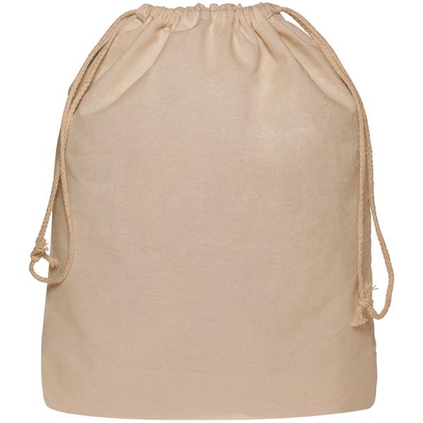 Drawstring Cotton Bags