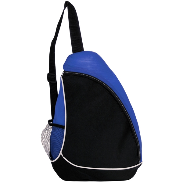 Sling Shot Backpacks
