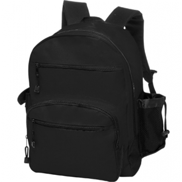 Level One Backpack