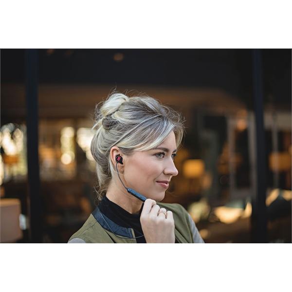 Budsies™ wireless Earbuds