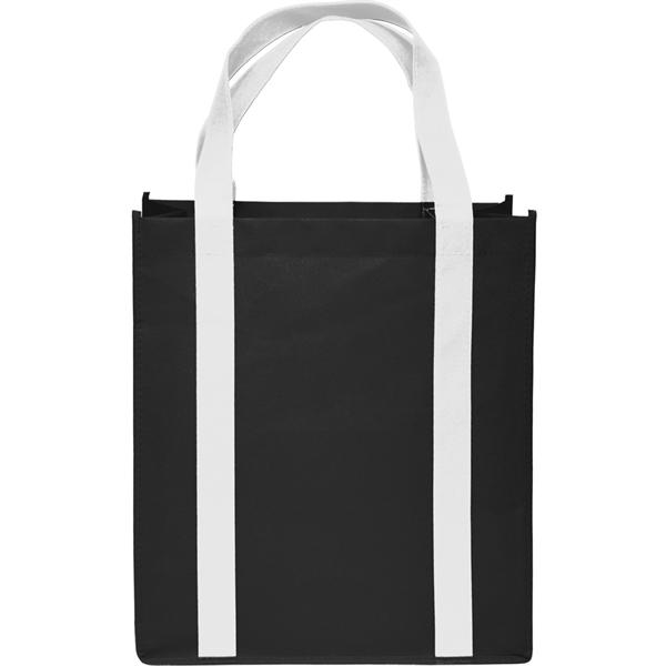 Grande Tote Bag
