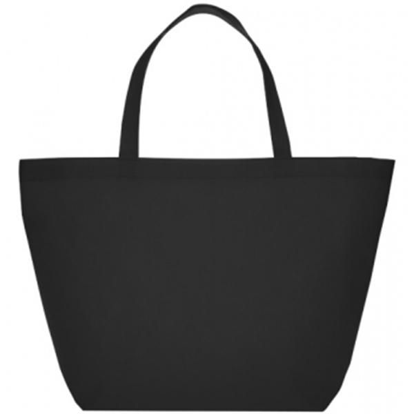 Non Woven Polypropylene Tote Bag