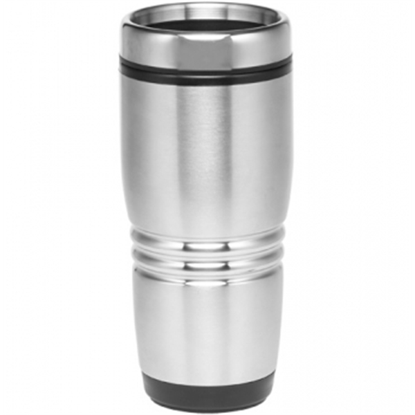 Double Wall Insulated Tumbler