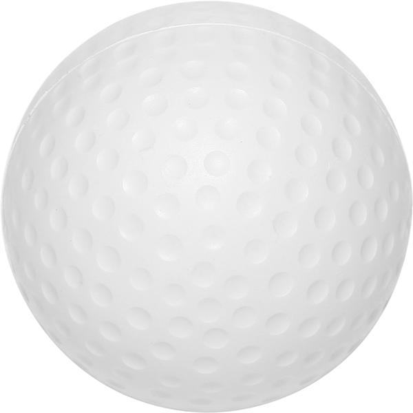 Golf Stress Reliever