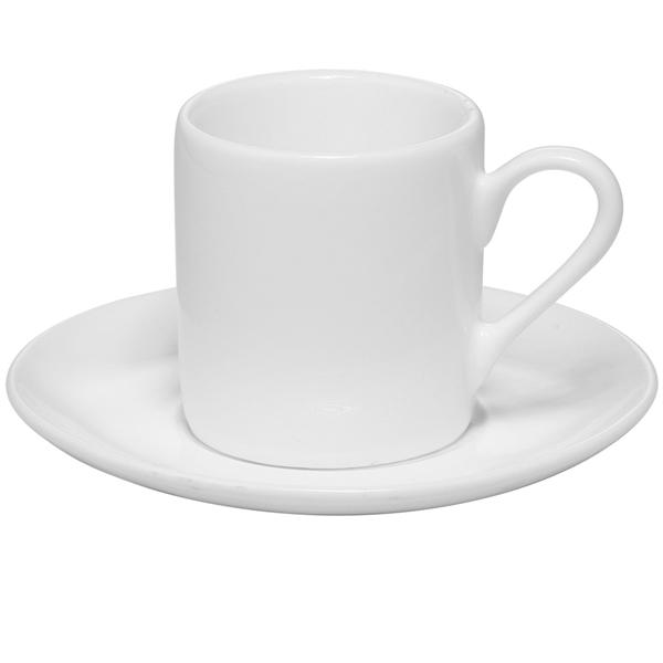 3 oz Espresso Cup Set